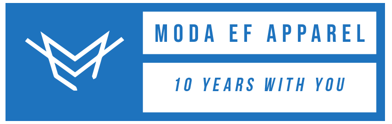 MODA EF APPAREL | Paintball & Design | Since 2010.